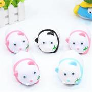 Panda Scented Squishy Charm Slow Rising Toys